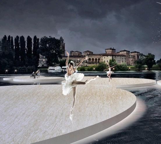 Mantova arcipelago di ocno.jpg
