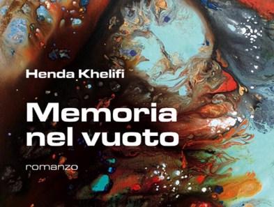 Memoria_nel_vuoto1