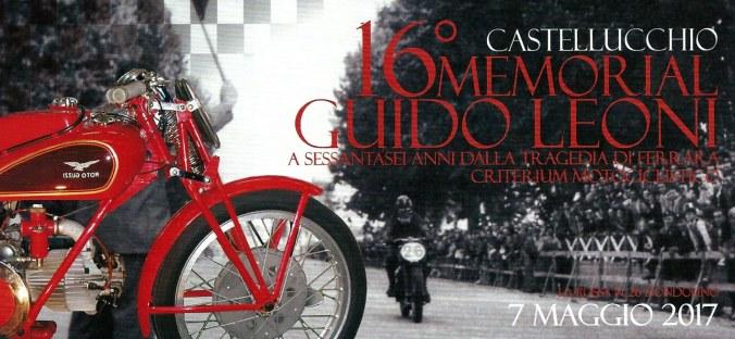 Memorial Guido Leoni.jpg