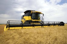 New Holland Agriculture1
