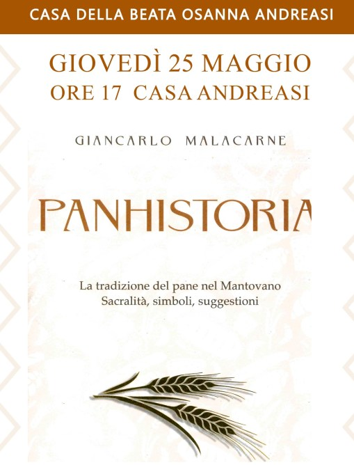 PANHISTORIA.jpg