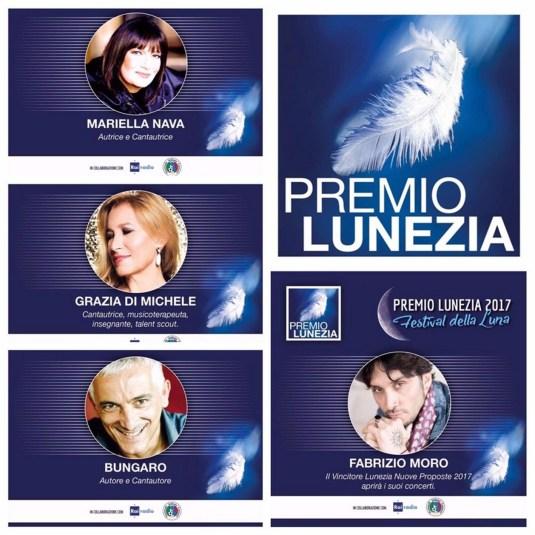 PREMIO-LUNEZIA-2017.jpg