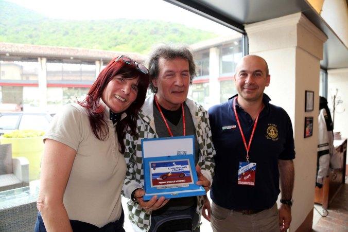 premio Speciale il Mantovano Volante.jpg