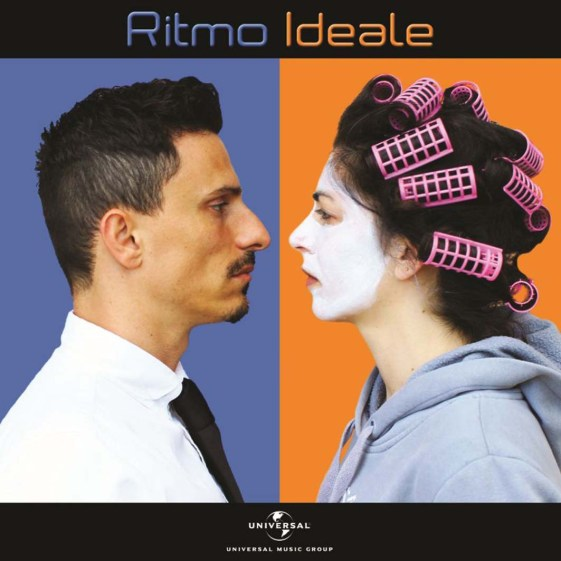 Ritmo Ideale cover b.jpg