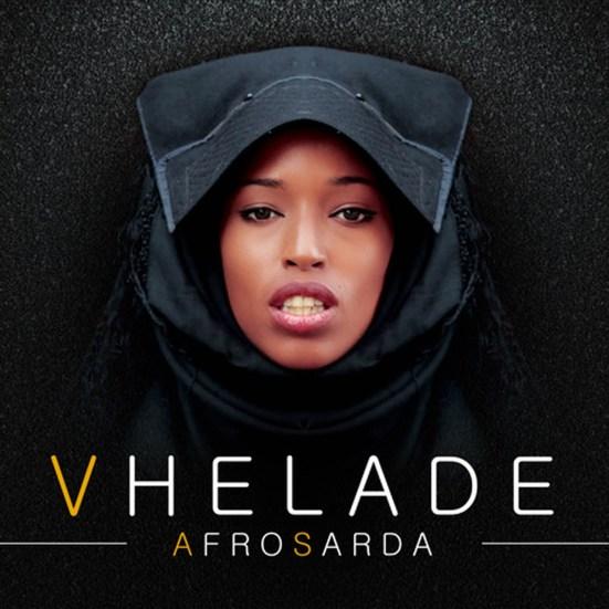Cover Afrosara vhelade.jpg