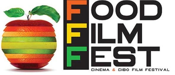 Food Film Fest.jpg