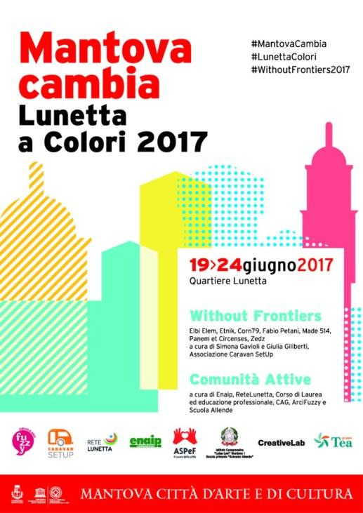 MANTOVA CAMBIA 2017-programma1 copia