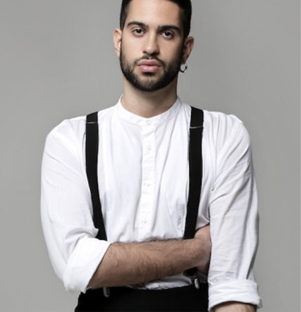 Mahmood-672x372 copia.jpg