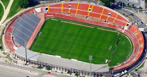 Stadio_Martelli
