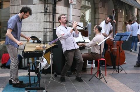 cidnewski kapelye