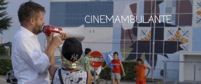 cineambulante.jpg
