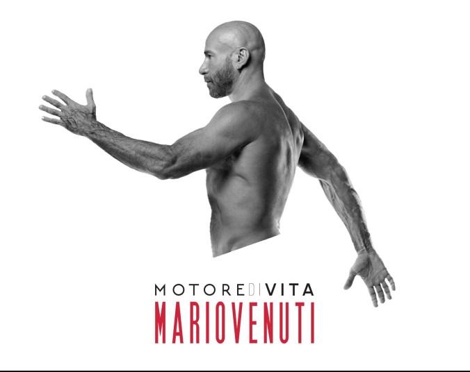 cover Motote di Vita_Mario Venuti_def (1)