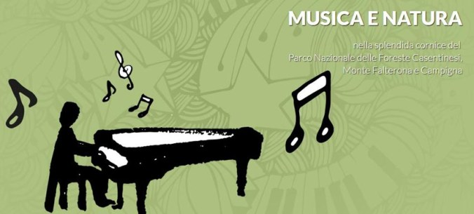 musica e natura.JPG