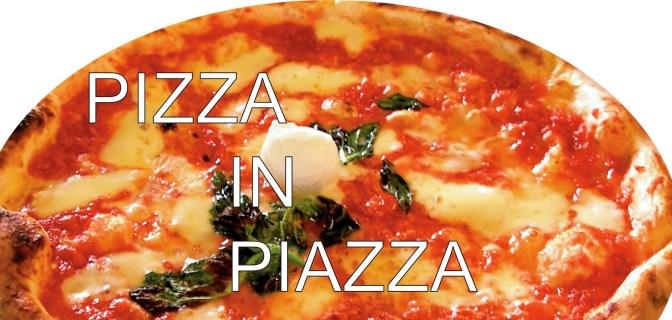 pizza-in-piazza-goito