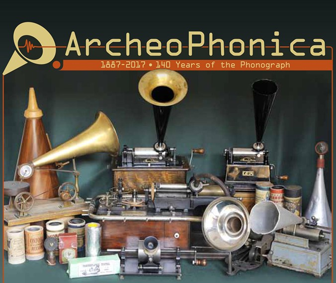 ArcheoPhonica_Quadrata.jpg