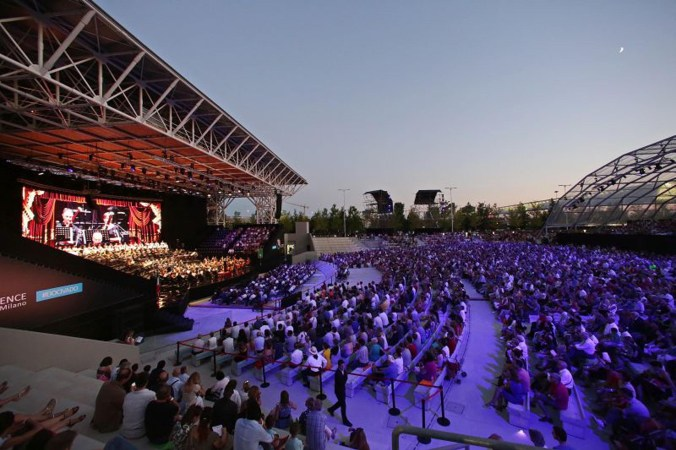 Arexpo_Open Air Theatre b.jpg