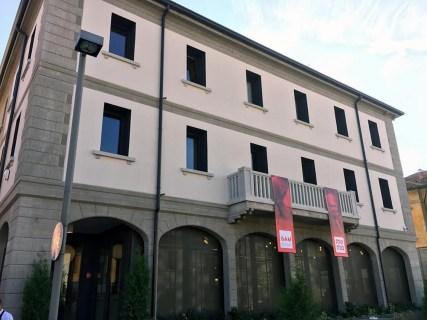 "Biblioteca comunale ""F. Messora"".jpg"