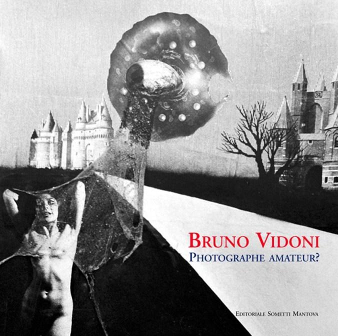Bruno Vidoni - ed. Sometti.jpg