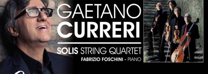 Gaetano Curreri.jpg