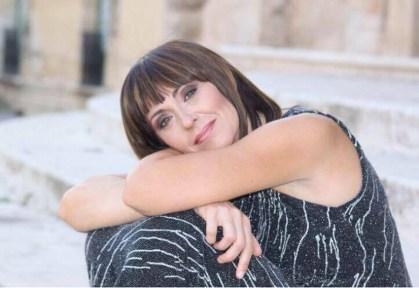 Giuseppina Torre_Ph Liliana Russo Stracquadaini.jpg