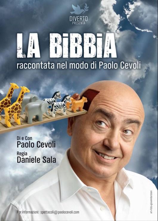 Paolo Cevoli_manifesto La Bibbia_b.jpg