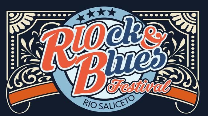 RIOck & Blues.jpg