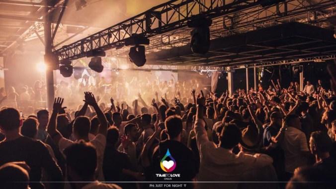 TIMETOLOVE Party.jpg