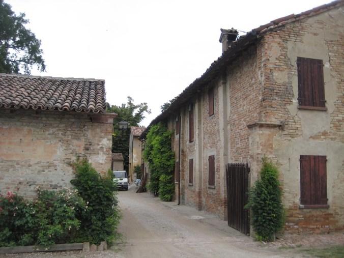 Villa Bianchi 2.JPG
