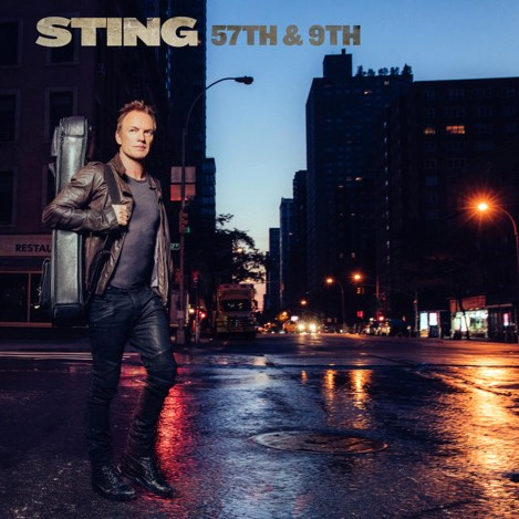 sting-cover