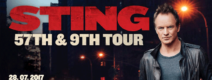 sting tour.png