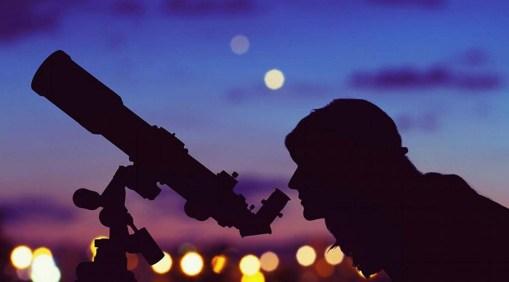 telescopio.jpg
