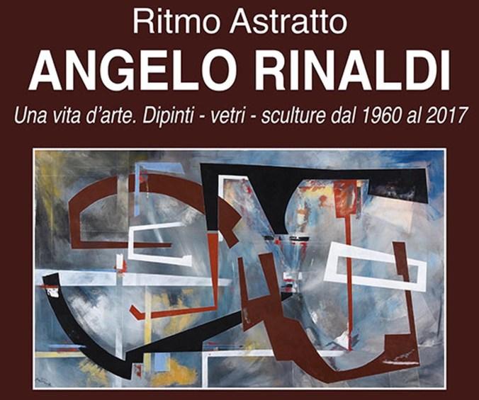 ANGELO RINALDI 1.jpg