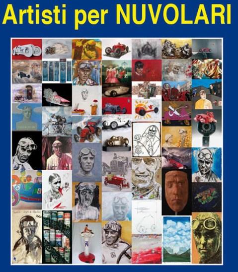 ARTISTI PER NUVOLARI1