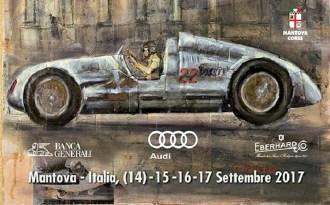 Gran-Premio-Nuvolari-2017