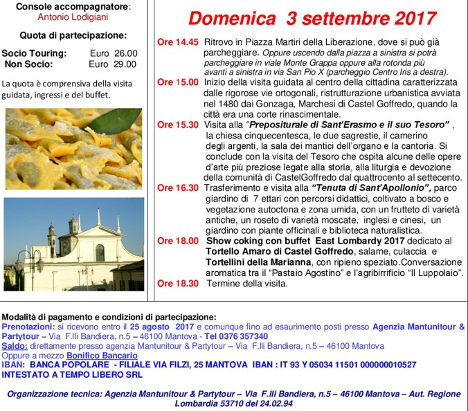 LOCANDINA-Visita-ERG-Castel-Goffredo.jpg