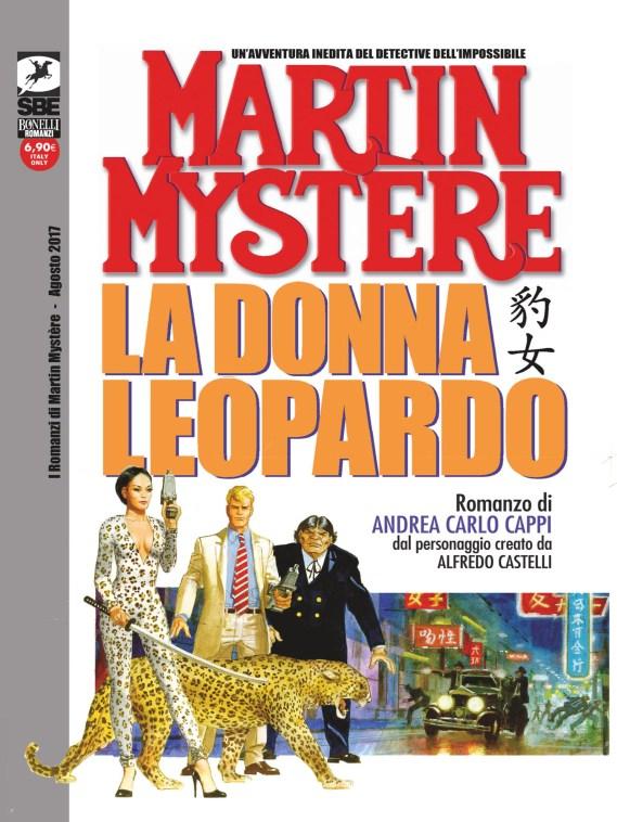 La Donna Leopardo.jpg