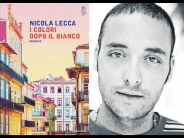 Nicola Lecca-I colori dopo il bianco.jpg