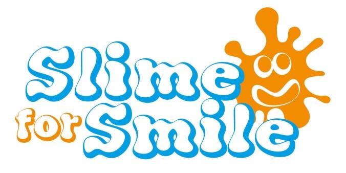 SLIMEforSMILE_LOGO_scont2.jpg