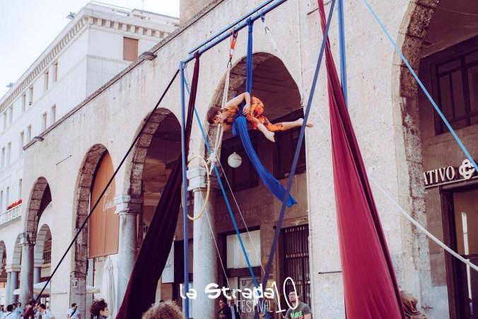 centopercento teatro_foto di Eleonora Costa