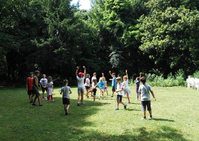 giochi-parco-bertone-260817.jpg