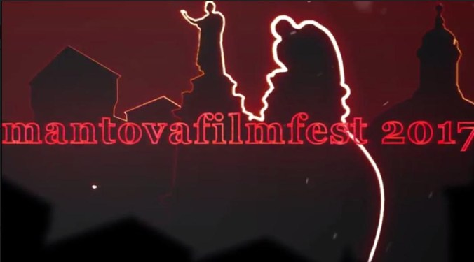 mantova filmfestival2017.jpg