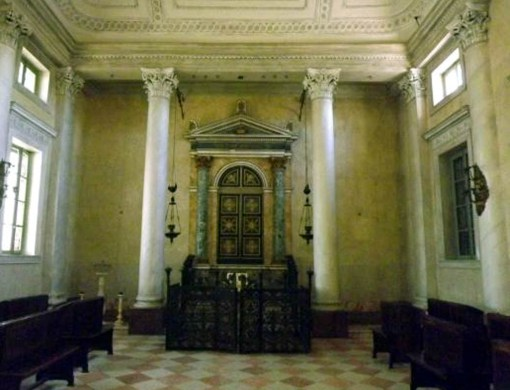 sinagoga di sabbioneta.jpg