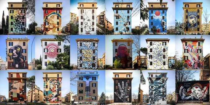 street art a tor marancia.jpg