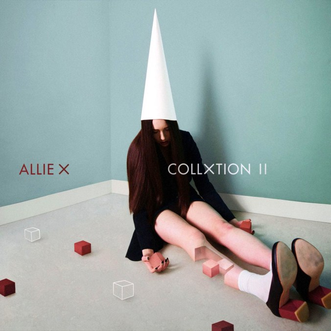 AllieX_CollXtionII_iTunes (1)_b.jpg