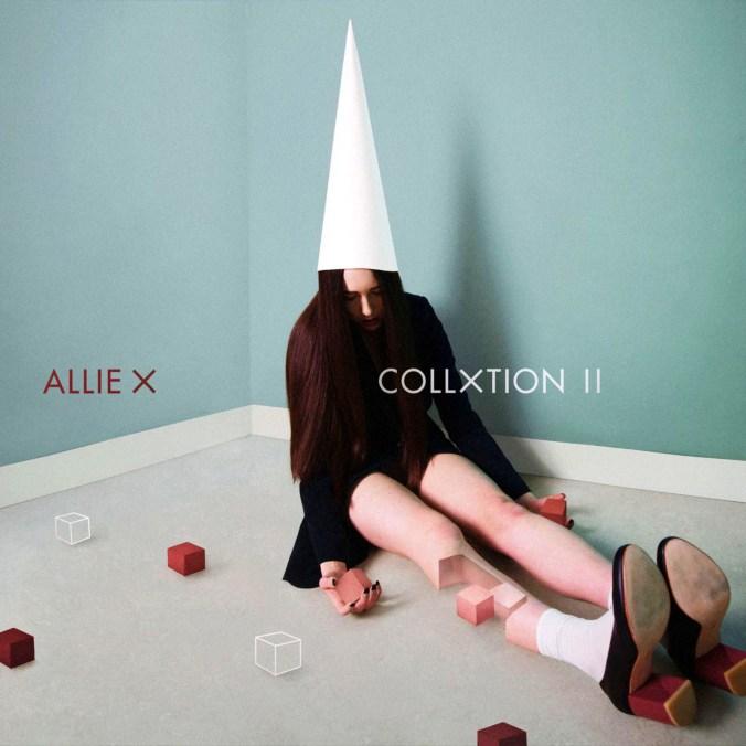 AllieX_CollXtionII_iTunes (1)_b.jpg