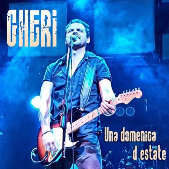 Copertina singolo - Gheri B.jpg