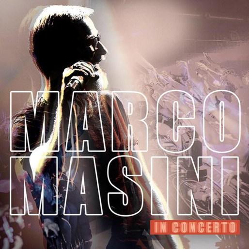 Cover_Marco Masini in concerto.jpg