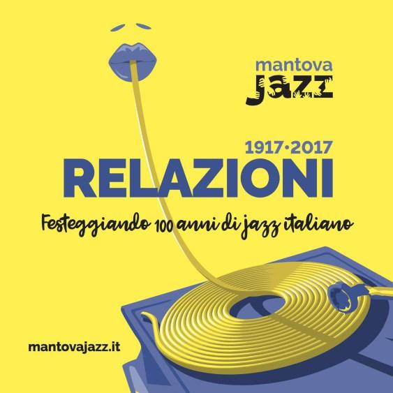 MantovaJazz2017.jpg