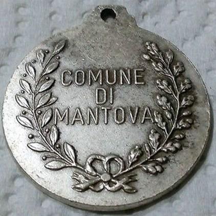 Medaglia-Del-Comune-Di-Mantova.jpg
