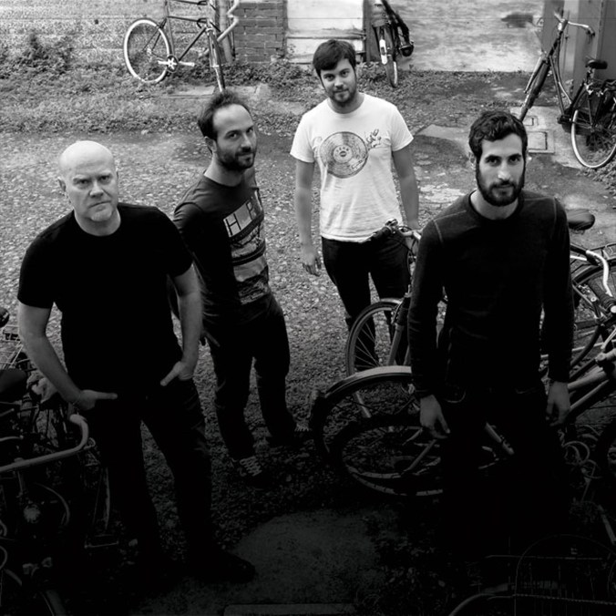 Roberto-Gatto-Quartet.jpg